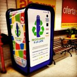 Jose Simon Elarba Haddad - EcoBox