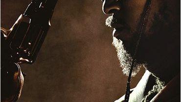 ( Django Unchained ) La nouvelle TUERIE de Tarantino !