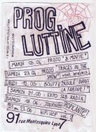 Prog-luttine-printemps2016