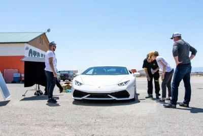 Lamborghini-huracan-commercial-shoot-6594