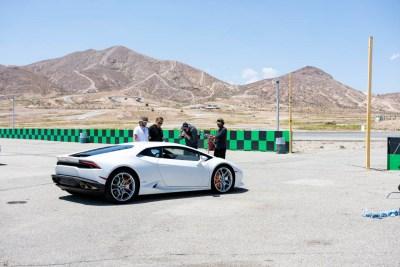 Lamborghini-huracan-commercial-shoot-6770