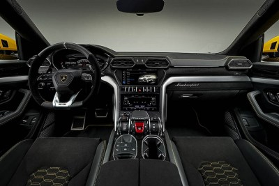 Lamborghini-Urus-18