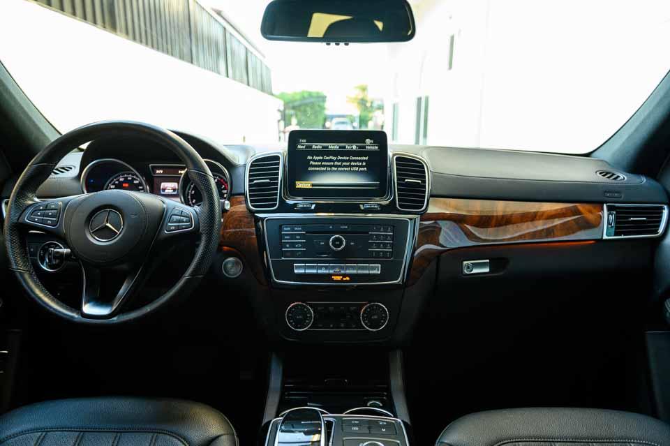 2019-Mercedes-GLS-450-7376
