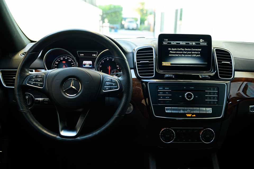 2019-Mercedes-GLS-450-7380