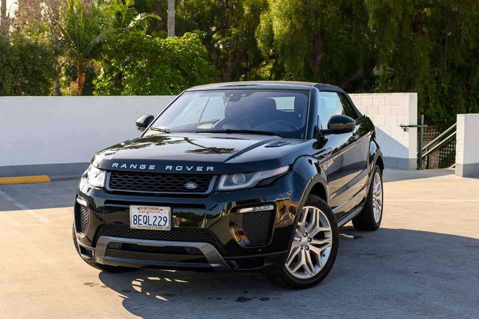 2019-Range-Rover-Evoque-Convertible-5970
