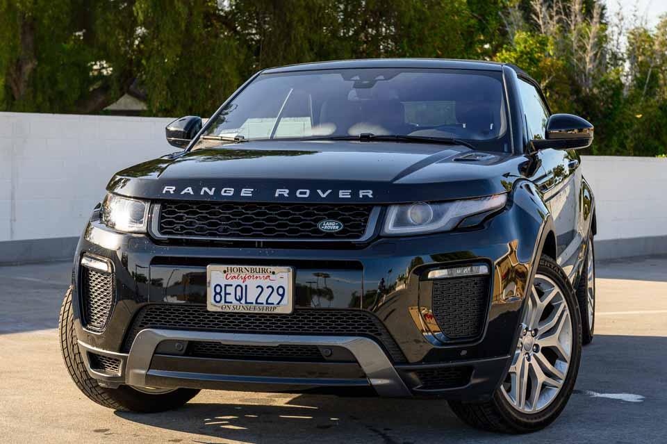 2019-Range-Rover-Evoque-Convertible-5975