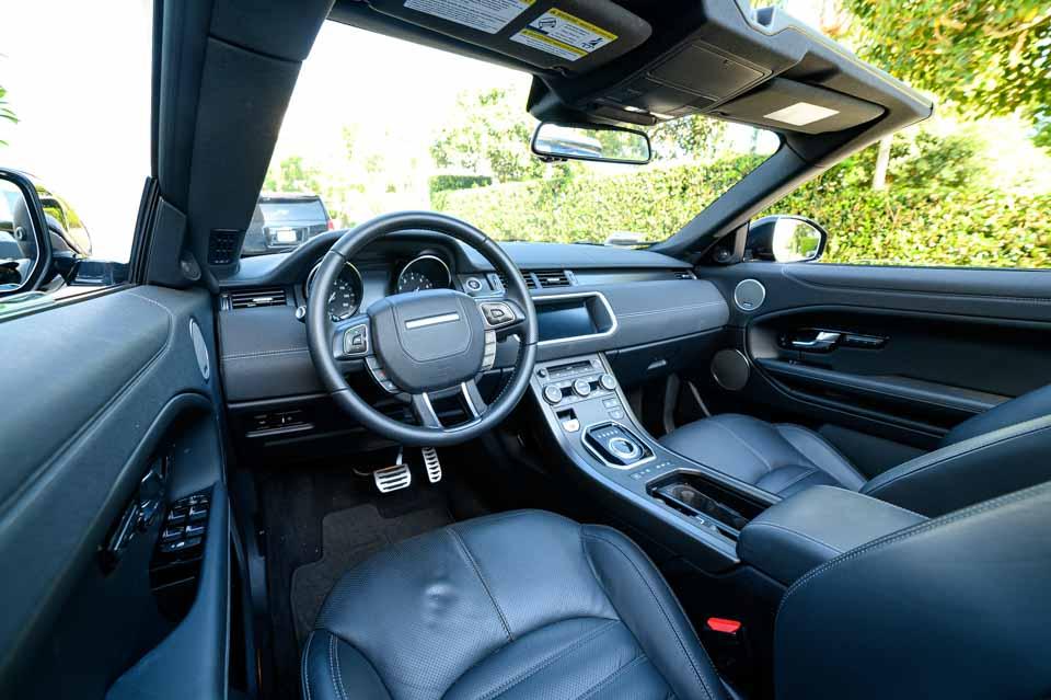 2019-Range-Rover-Evoque-Convertible-6000