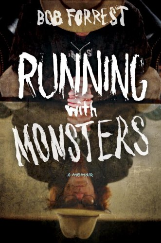 Running with Monsters_sm