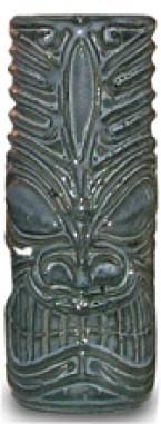 Limited edition(1/88) glazed ceramic mug $23.00