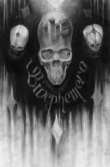 """Graphite on paper 11.5"""" x 17.5"""" in 13"""" x 19"""" frame $330.00"""
