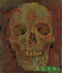 "Oil on canvas 20"" x 24"" $3,000.00"