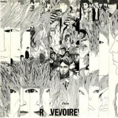 Graham Moore - Revolver