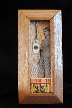 Matjames Metson - Two-Dollar Price Tag