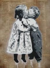 SAGE - Kids in Love