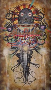 Germs - El Negro