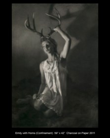 Robinson_LG_Emily-with-Horns-Confinement