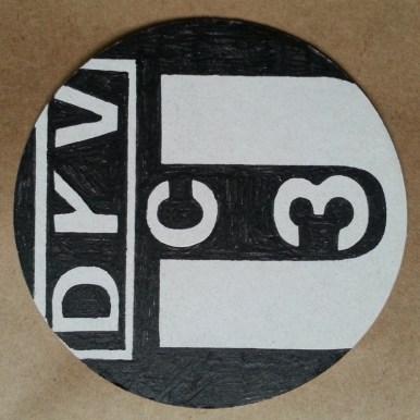 DYoungV - C3