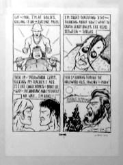 Bruno Guerreiro and J Bennett - Glenn's Psychic Voyage, Page 7