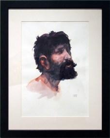 Christopher Ulrich - Barba (Mexico 2003)
