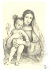 Christopher Ulrich - Krishna Mary