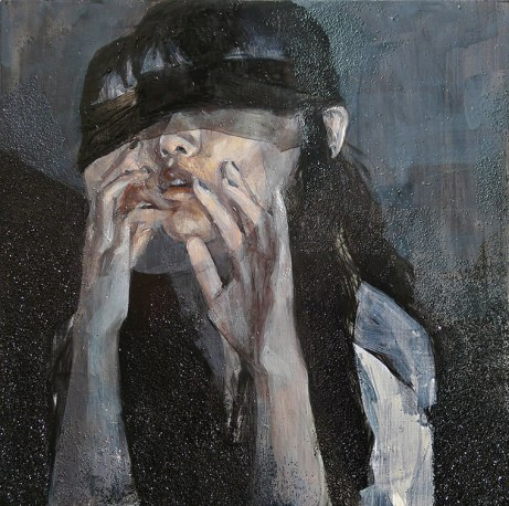 Christine Wu - Cold