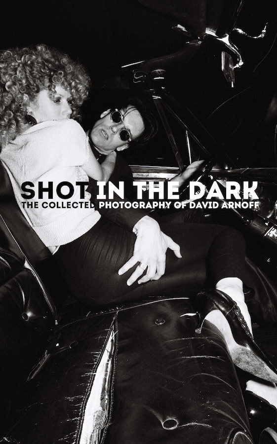 shot-in-the-dark_cover