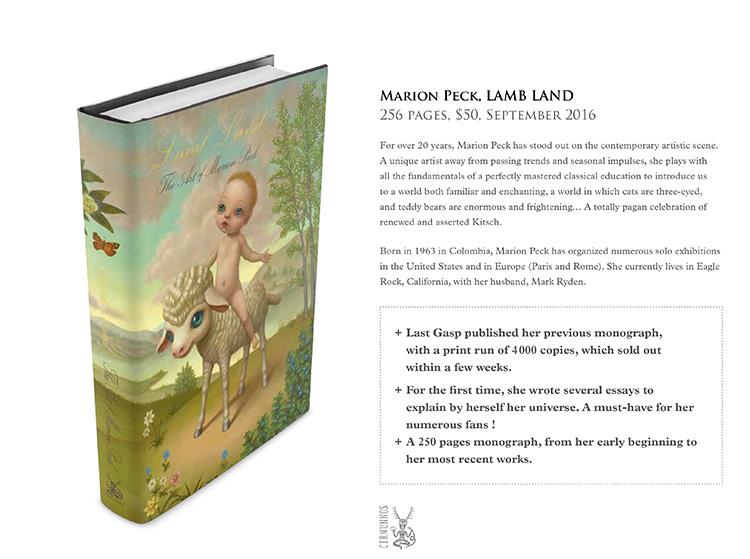 Peck-book1
