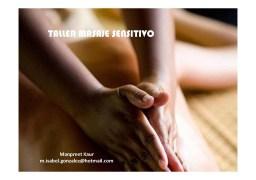 Retiro Otoño - taller-masaje_manpreet-kaur