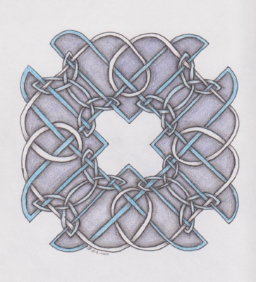 Celtic-art-industrial-pipes