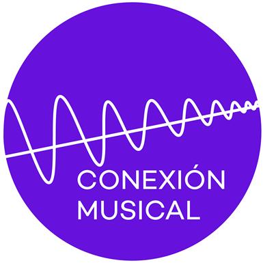 Conexion musical