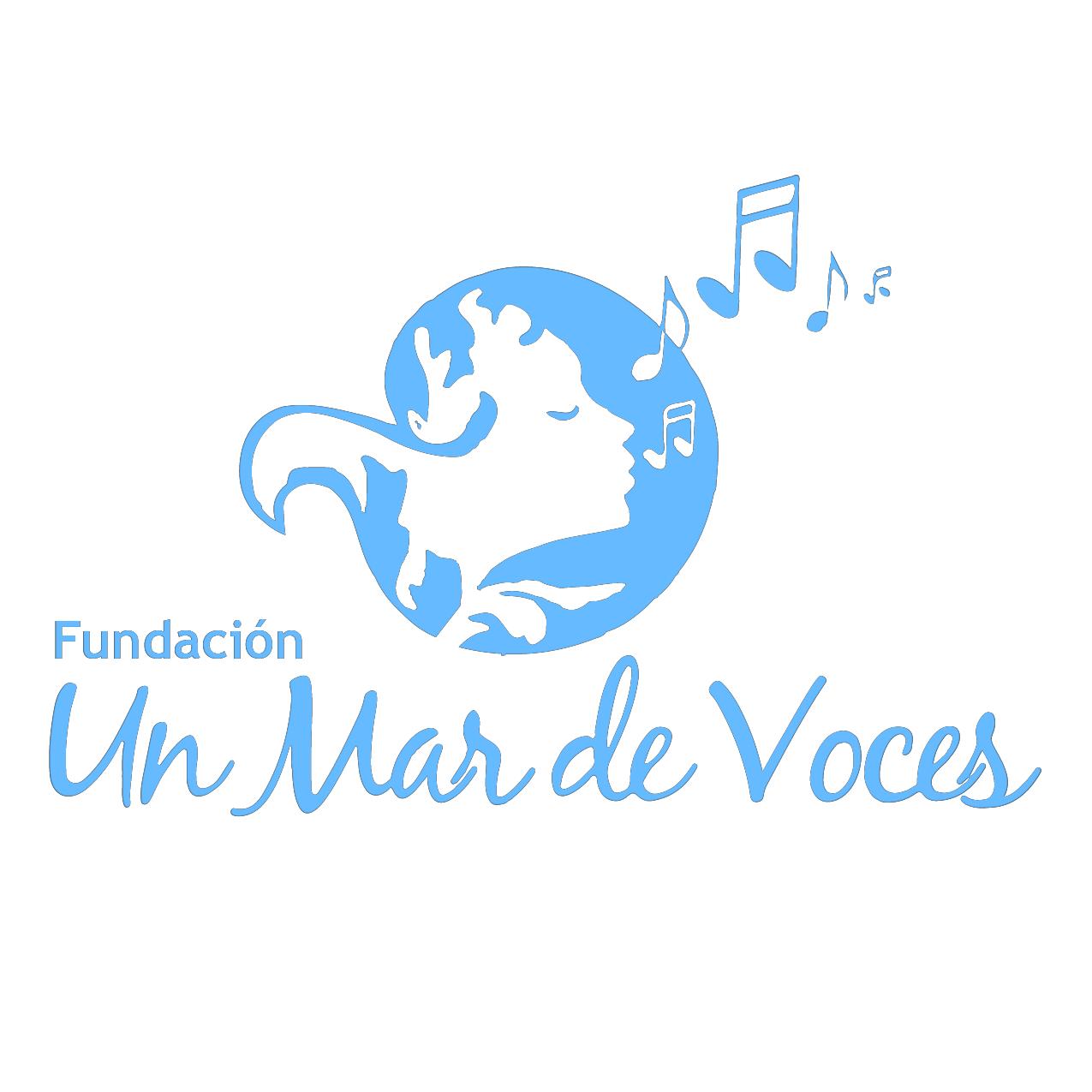 Fundacion Un Mar de Voces