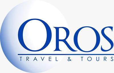 Oros Travel