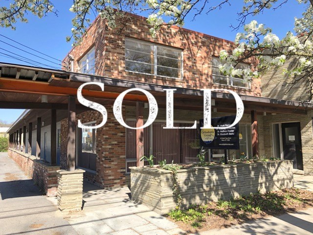 412-14-N.Tioga_ sold