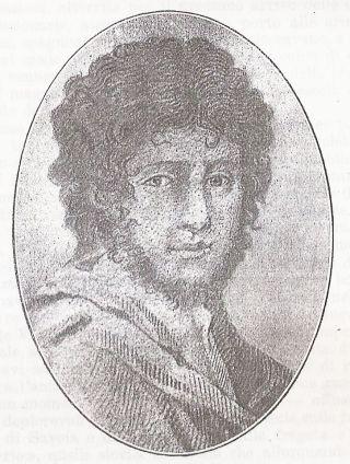 Correva l'anno 1816