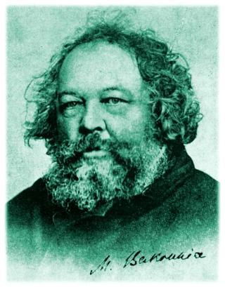Correva l'anno 1864