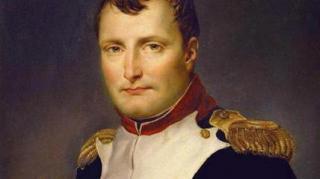 Correva l'anno 1797