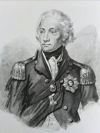 Correva l'anno 1798