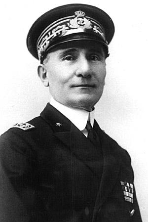 Giovanni Battista Tanca