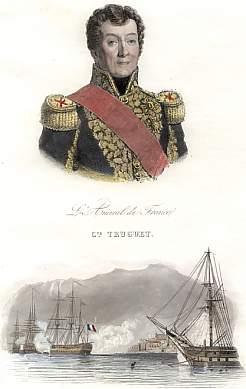 Correva l'anno 1793