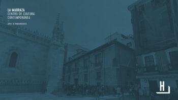 Imagen de portada de ANTONIO ORIHUELA UZAL El patrimonio arquitectónico conservado de la Granada morisca