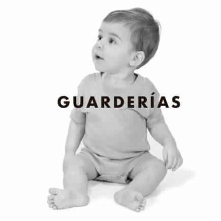 guarde