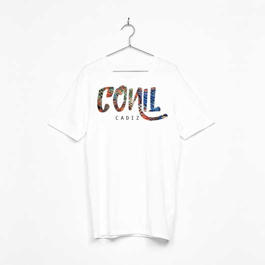 conil