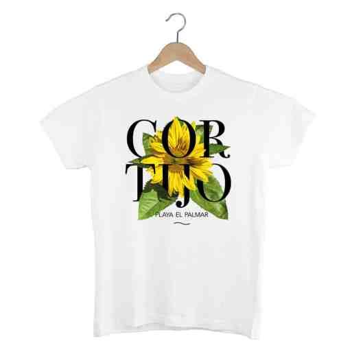 Camiseta El Cortijo