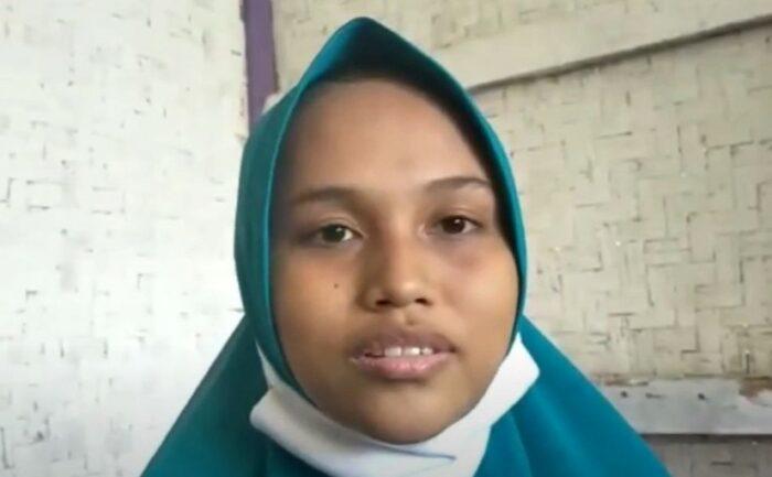 grossesse surnaturelle indonesie e1613901454138