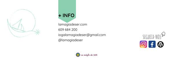 imatge_BLOG4_Hissant_les_veles_la-magia-de-SER