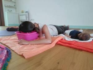 matenitat-sagrada maternidad-sagrada la-magia-de-SER