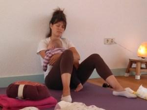 maternidad-sagrada maternitat-sagrada la-magia-de-SER