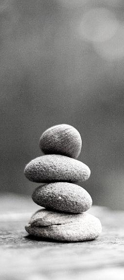 curs-introducció-meditació-català_la-magia-de-ser(4)