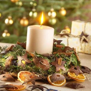 candela-e-arance