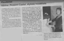 2-ouestfrance150407